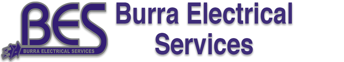 Burra Electrical Services Pty Ltd